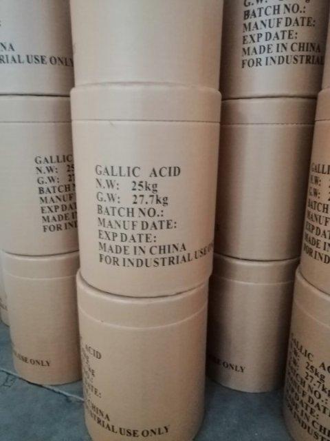 環保的化工紙桶-江蘇劃算的化工紙桶推薦