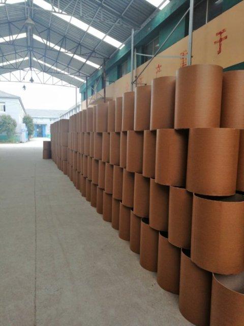 化工纸桶价格行情|哪里有供应口碑好的化工纸桶