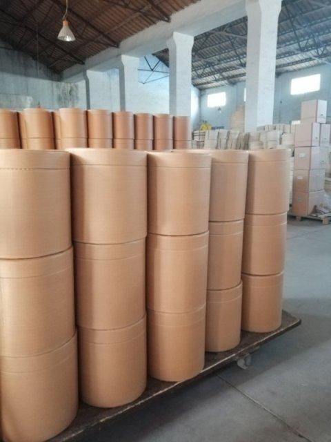 化工纸桶供应_南京口碑好的商推荐-化工纸桶供应