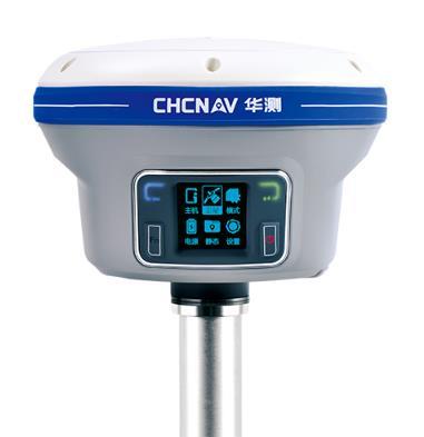 惯导RTK,华测gps石家庄gps测量仪