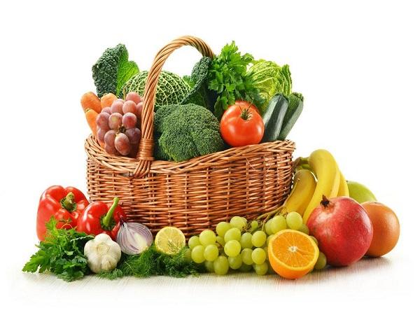 广州蔬菜配送