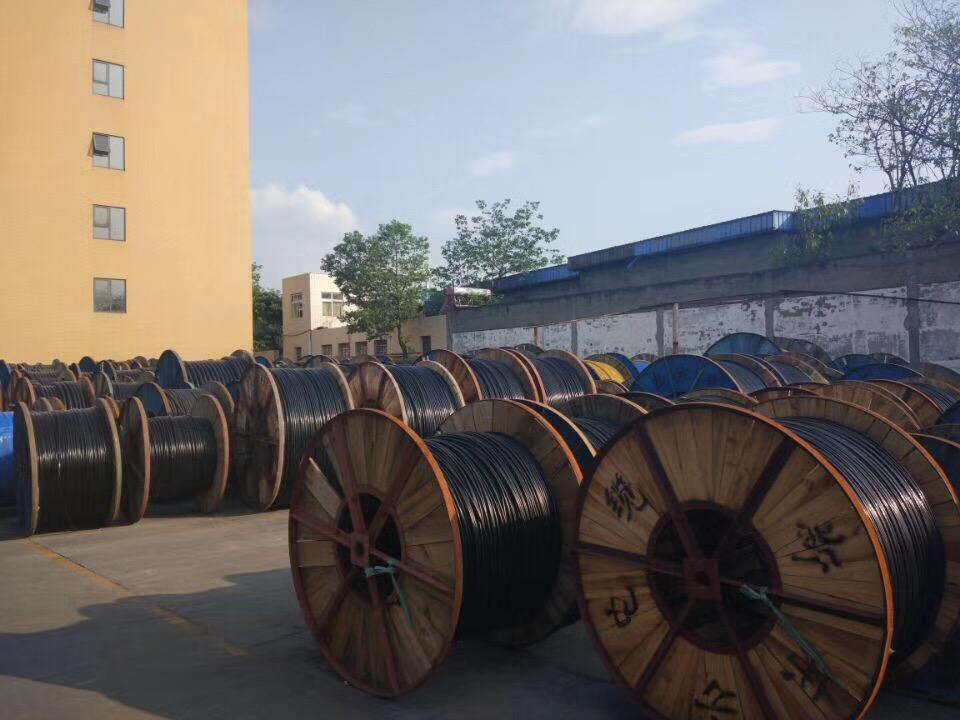 遼寧消防用電纜廠家-品牌好的消防用電纜在沈陽哪里可以買到