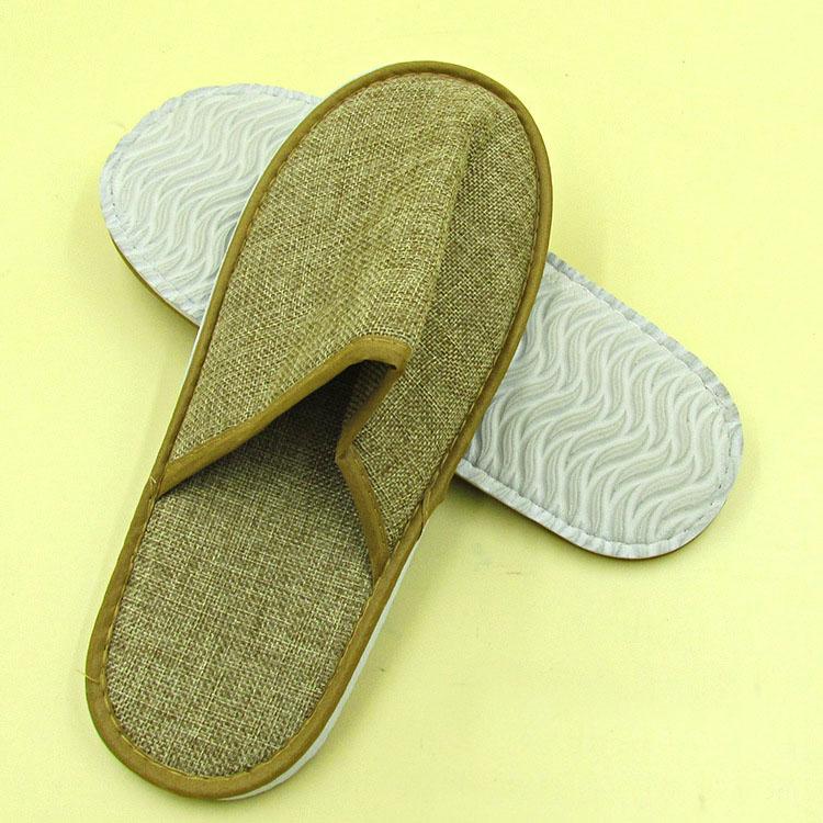 青岛客房一次性拖鞋低价批发-一次性拖鞋厂家供应-推荐舒雅酒店用品