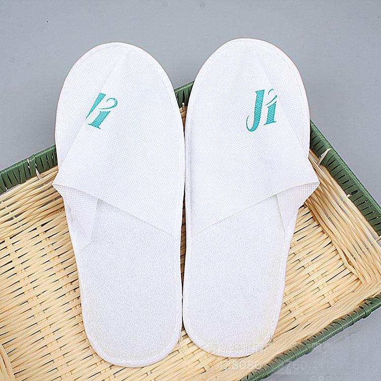 青岛一次性拖鞋厂家-山东专业的一次性拖鞋品牌推荐