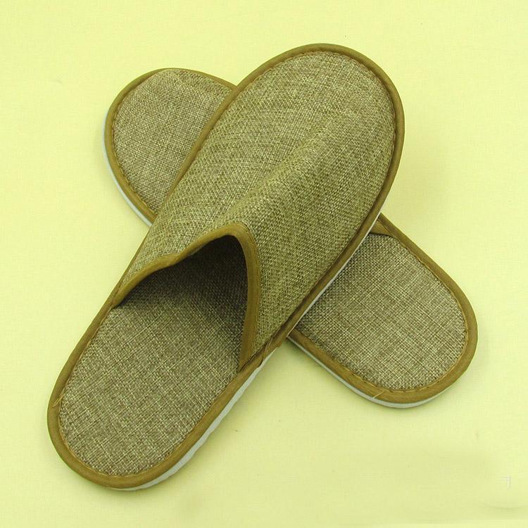 客房专用一次性拖鞋-青岛市品牌好的一次性拖鞋批发