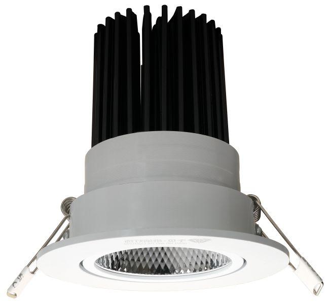 禅城专业的展厅灯具 质量好的千贝维纳灯具佛山哪里有