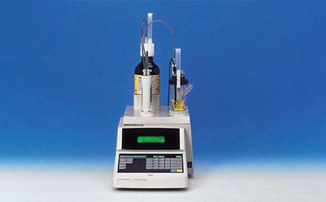电导仪作用 大量供应优惠的实验器材