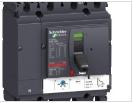 西安施耐德热继电器质优-西安工控工厂