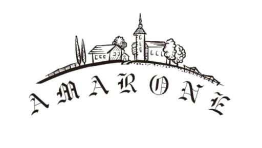青岛阿玛罗尼酒庄有限公司