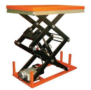 導軌鏈條式升降平臺服務商,新鄉高品質液壓升降平臺批售