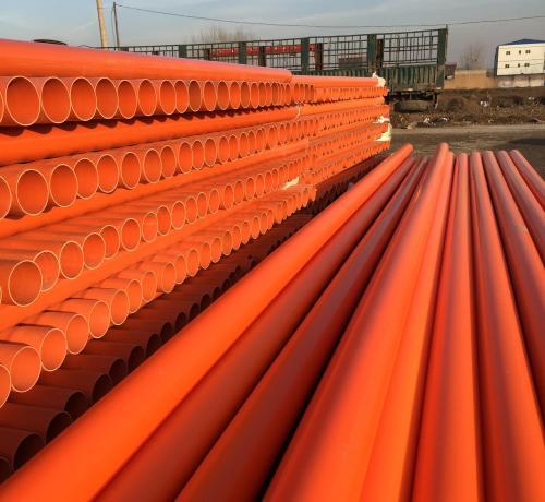 电力管价格-知名厂家为您推荐高质量电力管