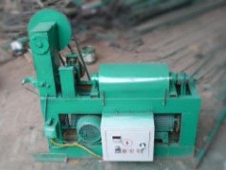 江苏定制小型钢筋cmp冠军国际的价格-河北cmp冠军国际机械厂