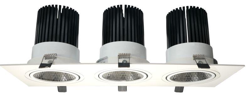 创新型的瓷砖展厅灯具-射灯要在哪里可以买到