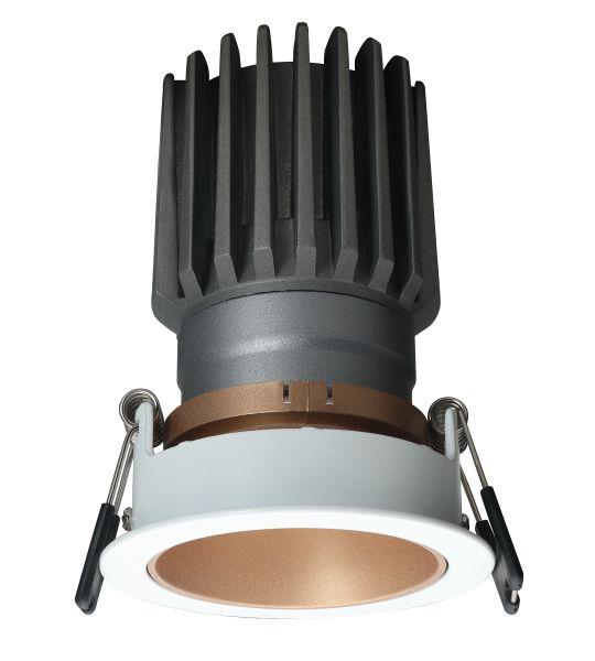 瓷砖展厅灯具厂家推荐_佛山有品质的射灯厂家推荐