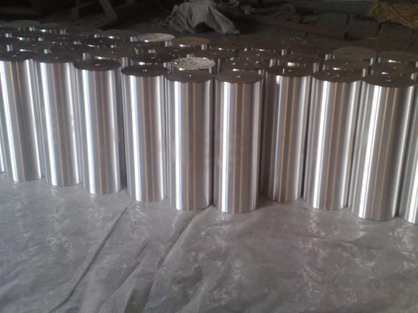 现货供应坡莫合金1J50铁镍软磁