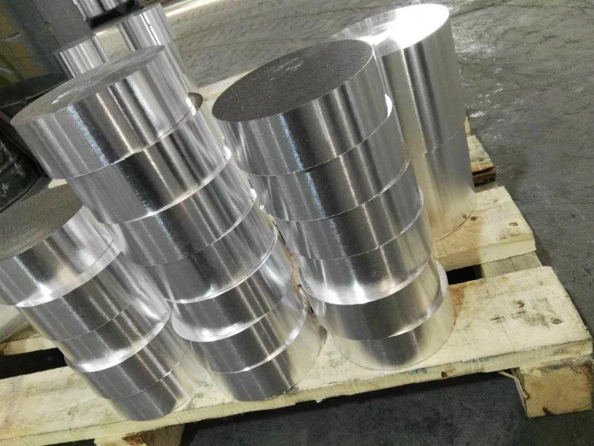 供应4j42铁镍合金板材带材