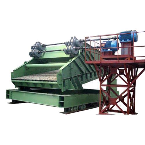 河南除杂筛厂家-河南专业的矿用振动筛供应