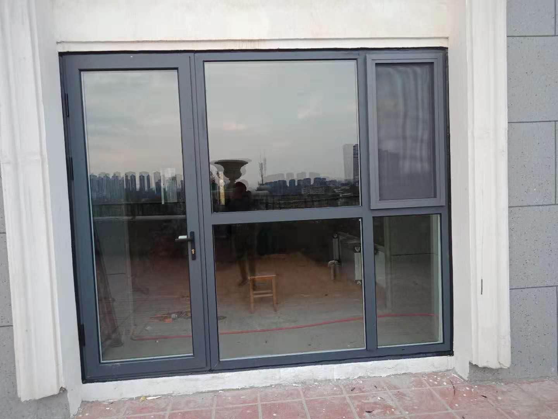 【凤鸟门窗】烟台门窗加工 烟台门窗哪家好 烟台门窗安装电话