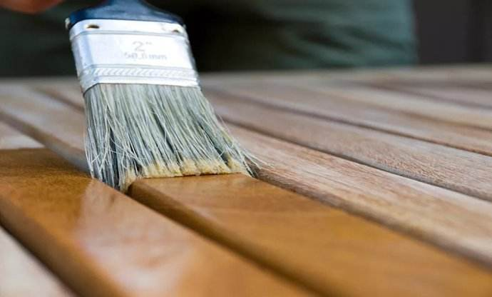 河南木器漆价格|物超所值的木器漆供应
