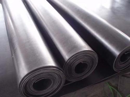 陕西橡胶板价格|具有口碑的西安橡胶板生产厂家在陕西