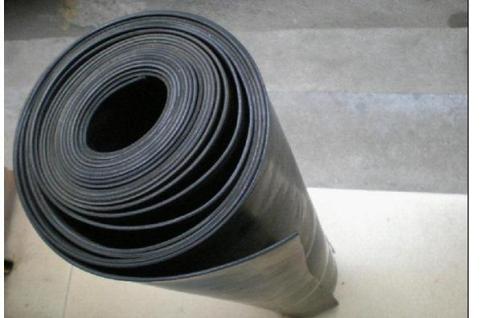橡胶板批发-口碑好的西安橡胶板生产厂家有什么特色