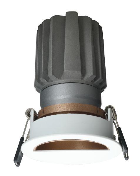 禅城热门灯光设计专家-佛山千贝维纳灯具厂家直销