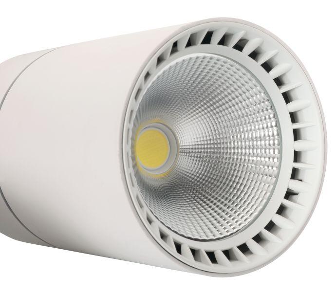 灯具热门-买合格的千贝维纳灯具,就选千贝维纳灯饰