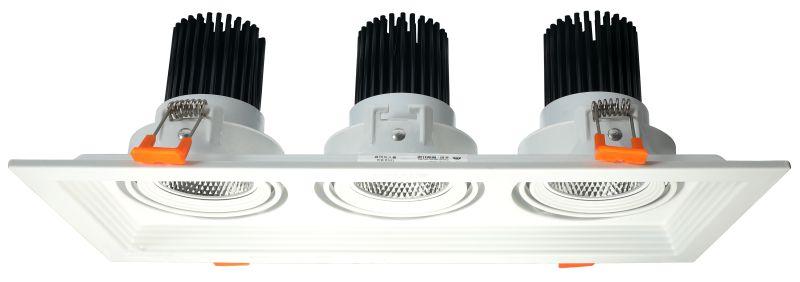 禅城热卖灯光设计专家_佛山好的千贝维纳灯具