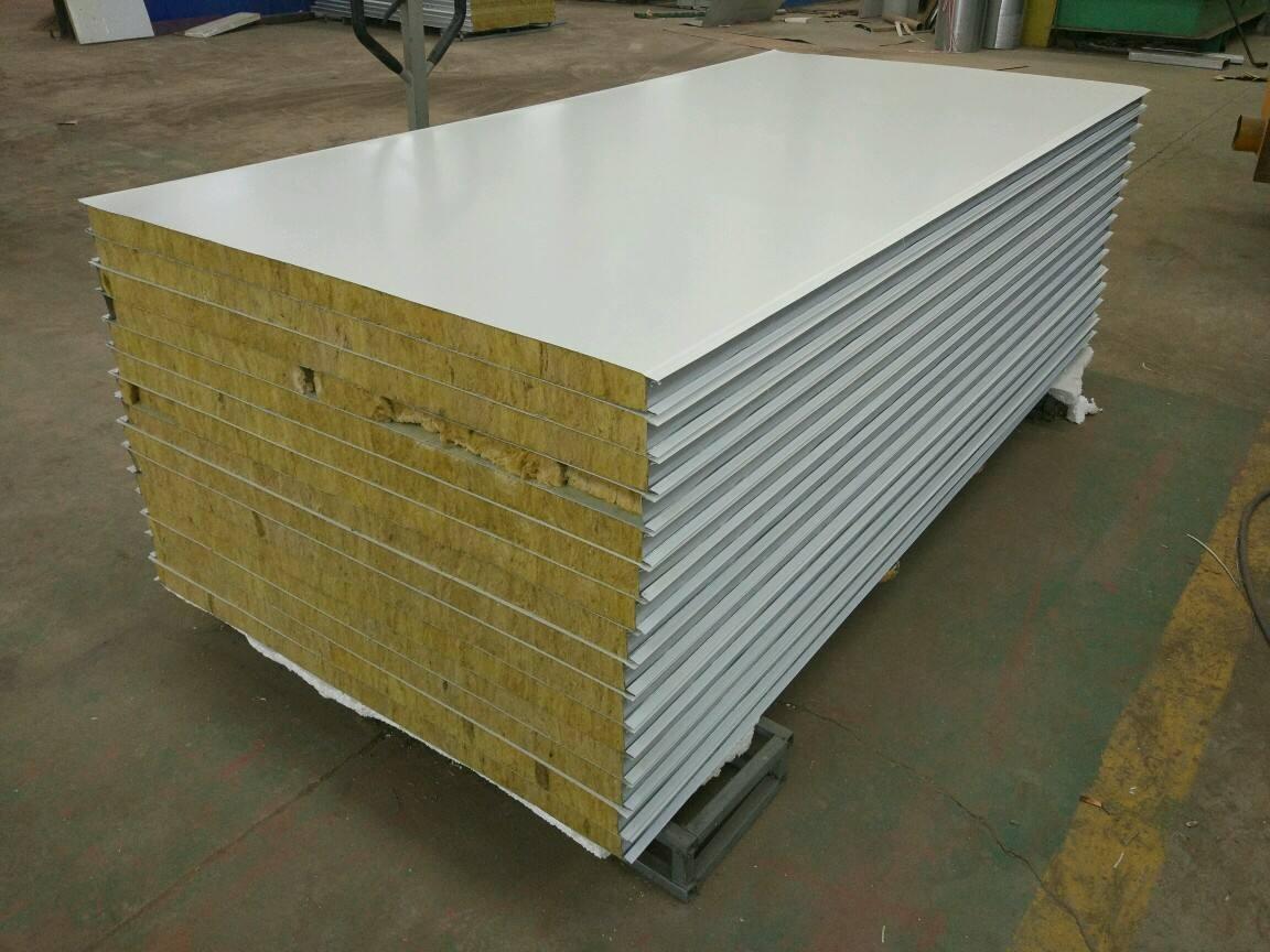 河南手工夹芯板生产厂家