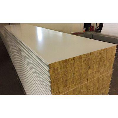 河南手工夹芯板_销量好的净化板生产商_屹新净化板