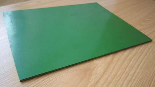 西安絕緣橡膠板批發價格_西安知名的西安絕緣橡膠板廠家推薦