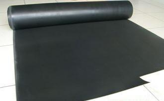 絕緣橡膠板生產廠家_西安絕緣橡膠板廠家推薦
