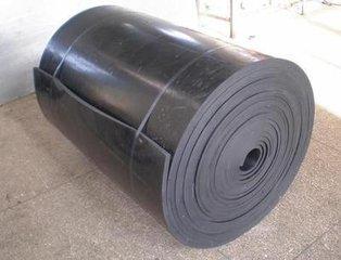 絕緣橡膠板-西安可信賴的西安廠家資訊|絕緣橡膠板