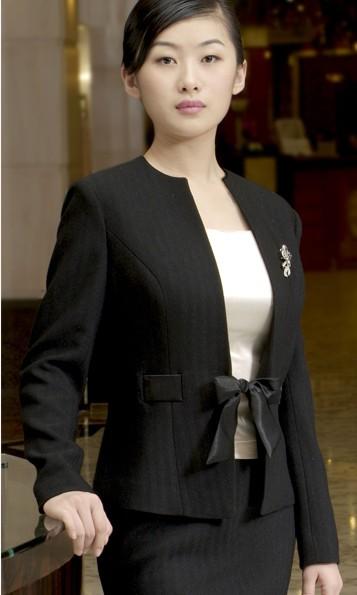 徐州促销徐州西服定做-江苏专业的服装定制公司
