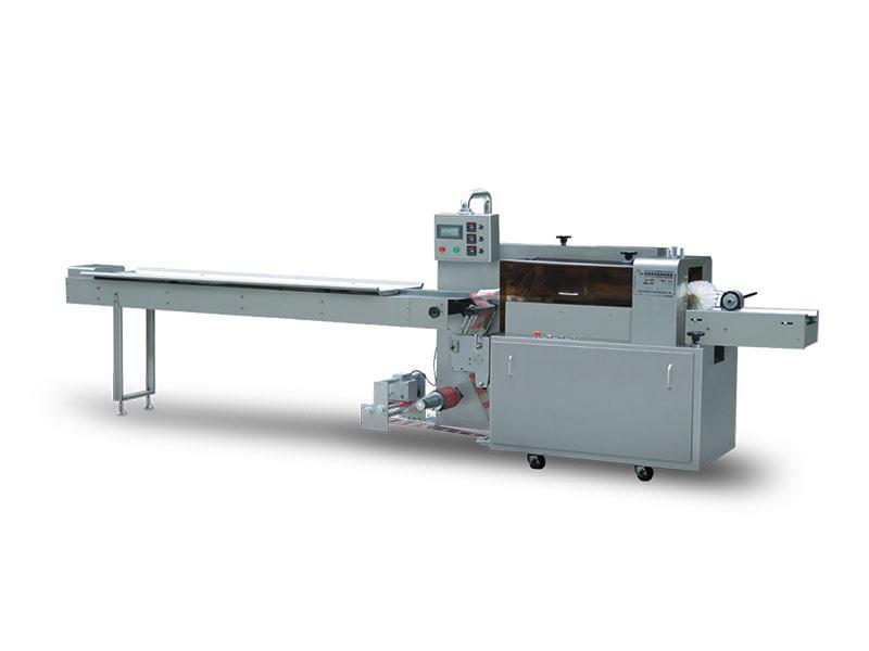福建高速枕式自动包装机厂商,浙江专业的高速枕式自动包装机哪里有供应