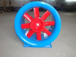玻璃钢风机厂家,玻璃钢风机价格,玻璃钢风机品牌安达