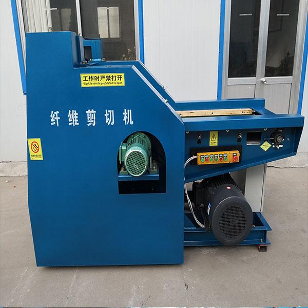 【价格很走心】玻璃纤维丝剪切机出售@玻璃纤维丝剪切机生产商