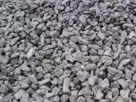 鑫中信【因为好】安徽、河南、河北焦炭生产厂家、加工