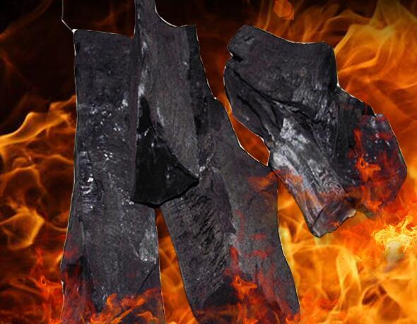 进口木炭,铜厂专用工业木炭厂,工业木炭厂