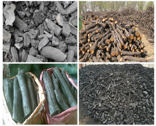买好货:江西点火用工业木炭-天达生产厂家值得信赖