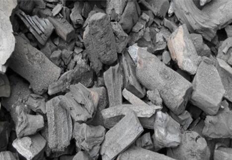 江蘇進口工業木炭生產廠家%天達工業木炭貨源充足