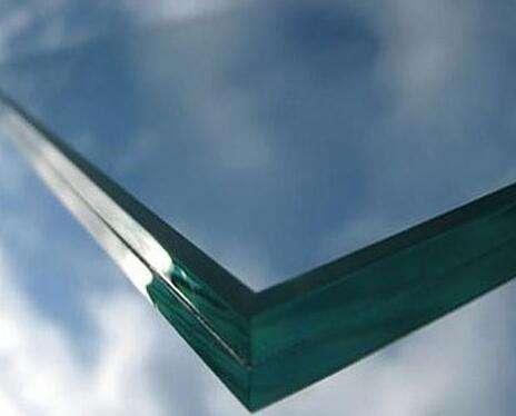 济南夹胶玻璃|烟台夹胶玻璃生产企业