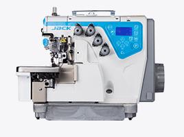 甘肃缝纫机价格,兰州厚料机 兰州电动缝纫机 就是兰州杰克骏