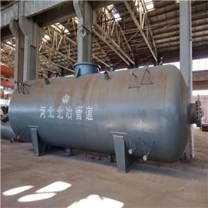 宁夏大型储备管-大型储备管生产厂家—宁夏鑫兴达