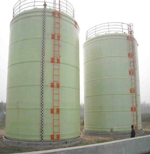 高质量大型储备罐哪里买 宁夏大型储备罐厂家供应