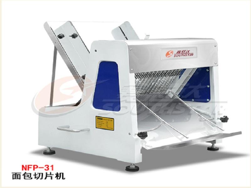 切片机全自动_广州赛思达机械公司价格公道的面包切片机出售