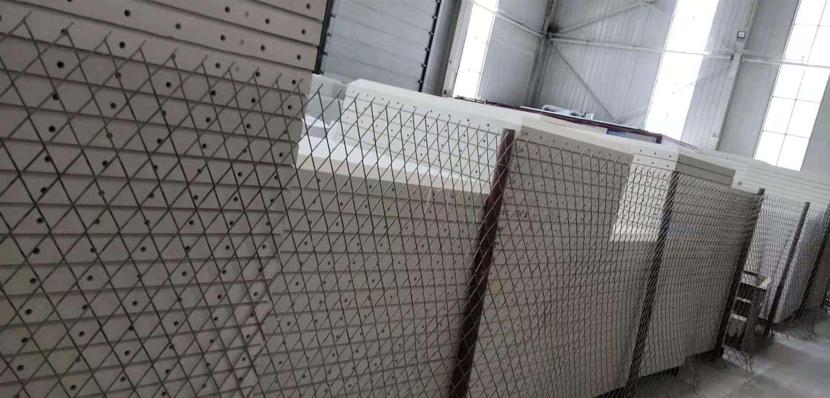 河北玻璃鋼水箱專業安裝|河北玻璃鋼管道-河北廣運