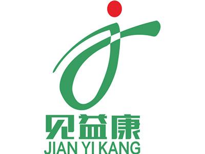 國康太(tai)藥業有(you)限公(gong)司