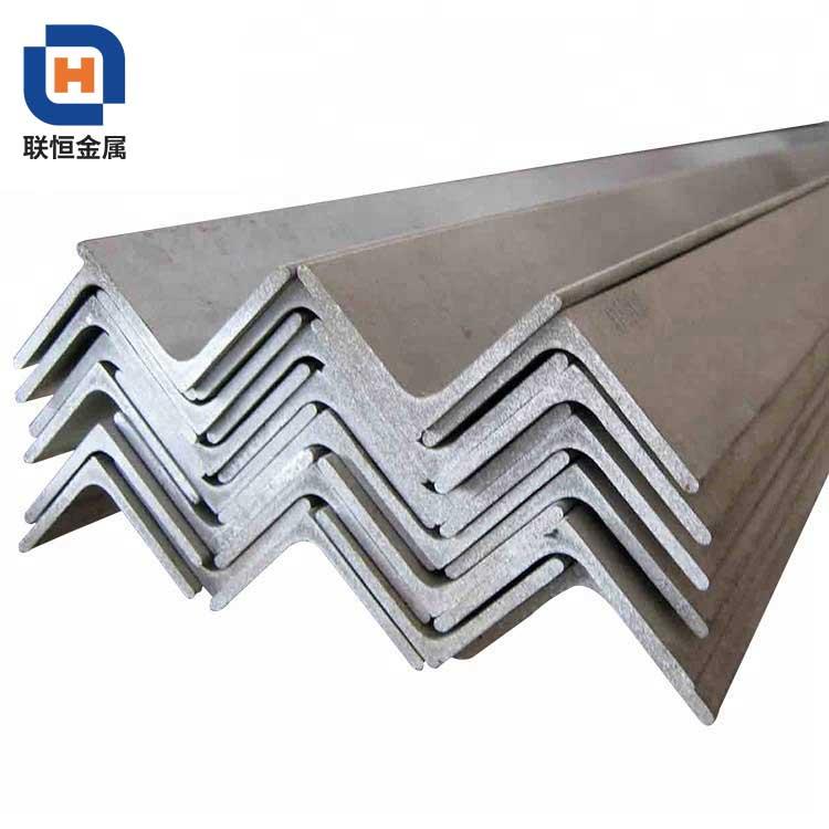 长沙镀锌角钢-湖南合格的镀锌角钢服务商