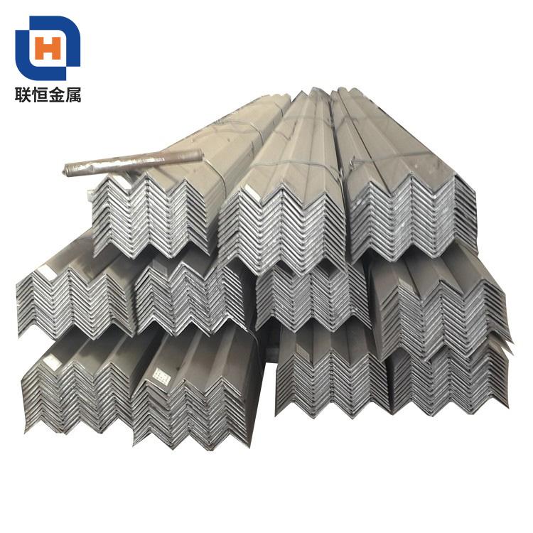 宜春鍍鋅角鋼-湖南實惠的鍍鋅角鋼哪里有賣